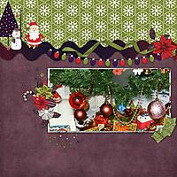 Merry-Little-ChristmasLO.jpg