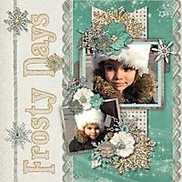 Mfish_mini_Snow_fun_temp_4_CDD_Lexi_Christmas_Magic.jpg