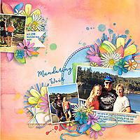 Mundaring-Weir-HeatherTJaunty.jpg