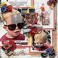 My-Boy-Shops-etdJustaBoy-PrelestnayPDaybyDayTempAug18Set2.jpg