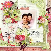 My-Love-Jasmin-OlyaDesignsEndofaRomanticSummer.jpg