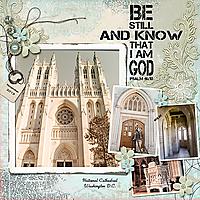 National-Cathedral-lauraburger_STILL_solid7_edited-1-WEB600.jpg