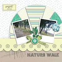 Nature_walk2.jpg