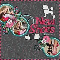 NewShoes2013_bcmd_HappyDays.jpg