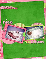 Nice-and-Clean8-Print.jpg