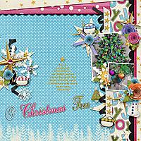 O-Christmas-Tree-jyXmasWonder.jpg