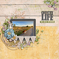 OAWA_countrylife-ck01.jpg