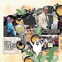 October_Fun.jpg