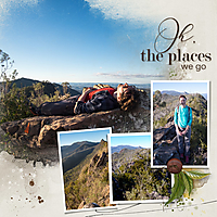 Oh_-the-places-we-go-trmisuD_HHV_T1WEBSMALL.jpg