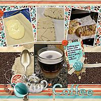 PBS_CoffeeAddict_jojores_01.jpg