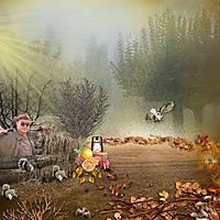PD_FrogAndSquirrel_jojores01.jpg