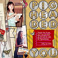 PigheadedYou.jpg