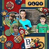 Play_gallery_size.jpg