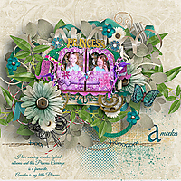 Princess-Album-kkKrftyPrty-kaymeedesigsTP3.jpg