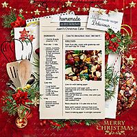Recipe-Challenge-December-20202.jpg
