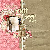 Root-Beer-Floats.jpg