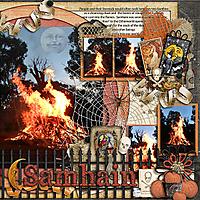 Samhain-kkSamhain-cqcGLv37.jpg