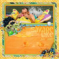 Savage-Lake-2007.jpg