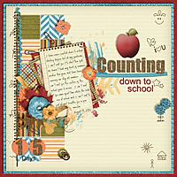 School-Count-Down.jpg