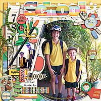 School-buddies-tm-cqcSP-cqcSnC4.jpg