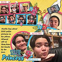 SelfiePrincess.jpg