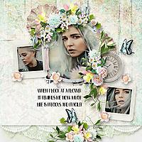 Shabby_Romance_Feb_Anthology_1.jpg