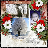 Shining_Winter_1_anthology.jpg
