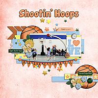 Shootin_-Hoops.jpg