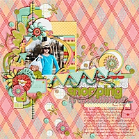 ShoppingSpree_ptd_shoppingspree_ptd_templatopia2.jpg