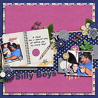 SillyBoys1.jpg