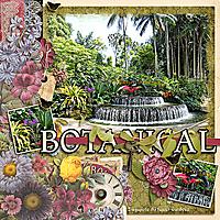 Singapore-Botanical-Gardens.jpg