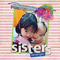 SistersShenanigans.jpg