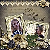 SistersandFriends.jpg