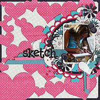 Sketch_SNPSweetTreats_MC_August13TuesTempChallenge.jpg