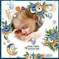 Sleep-tight-little-one-chunlinSleepTightHSAPicturePerfect.jpg