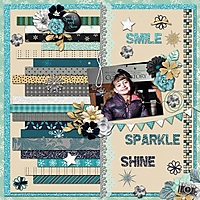 Smile-Sparkle-and-Shine---Sparkle-and-Shine_SMALL.jpg