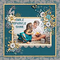 Sparkle-and-Shine5.jpg