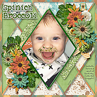 Spinich-_-Broccoli-kk-tdc-th-FarmersMarket-SeptTempChal.jpg