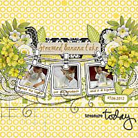 Steamed_banana_Cake_-_small1.jpg