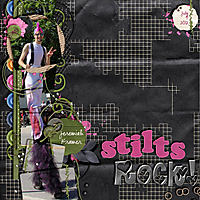 Stilts-Rock-2012.jpg
