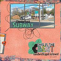 Subway600.jpg