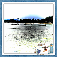 Sumatra---Beach-kkEverydayStories-Beach.jpg