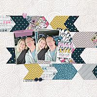 SwL_PaperPlay-jj_stsep21-ck01.jpg