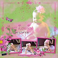 Sweet_Lexi_Lu.jpg