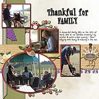 Thankful-for-Family.jpg