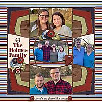 The-Holmes-Family-web.jpg