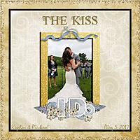 The-Kiss2.jpg