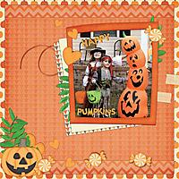 TheGreatPumpkins.jpg