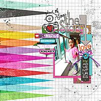 TheStory-Avril1yo.jpg
