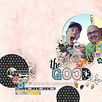 The_Good_Life.jpg